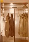 my locker at Bad Toelz