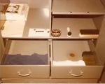 my locker again