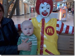 aiden and ronald