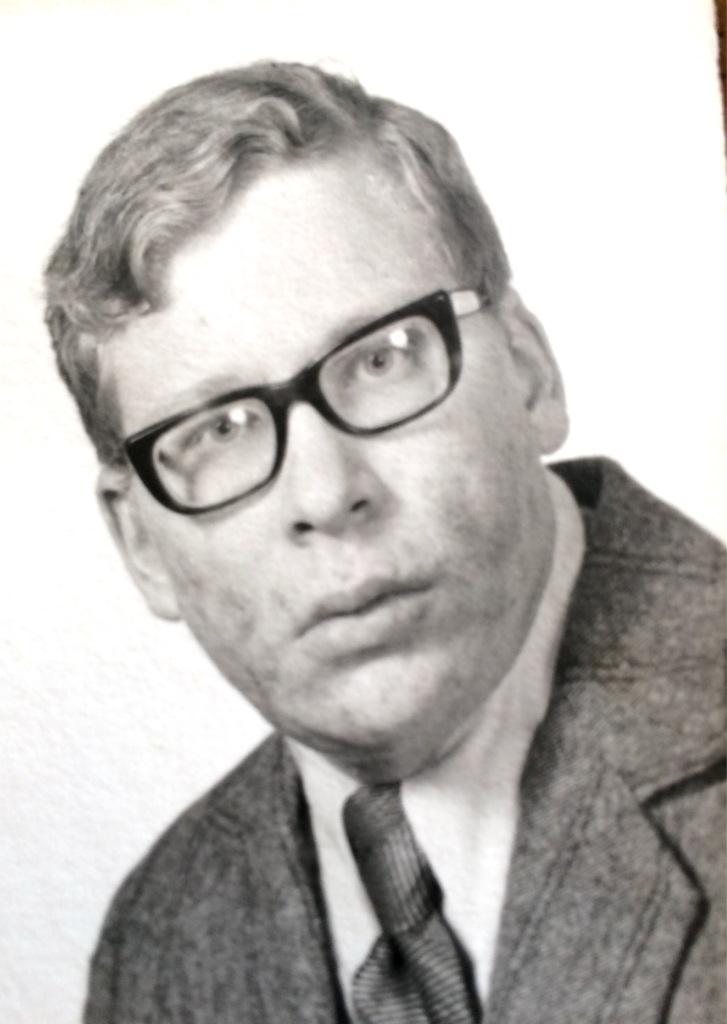 me 1972